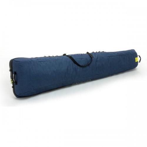 Funda Prolimit Sessionbag Aero Pe/Ylw 10 (430)