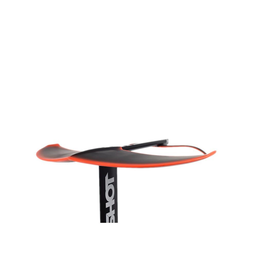 Slingshot 2019 Hover Glide FKite