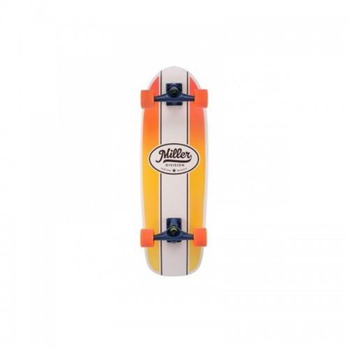 """Miller Surfskate Classic 31,5"""""""
