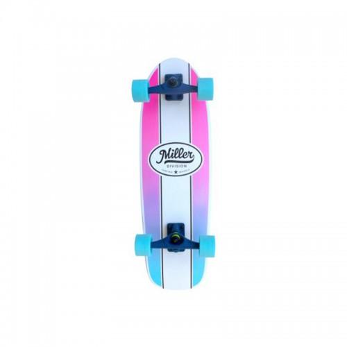 """Miller Surfskate mini Classic 29,5"""""""