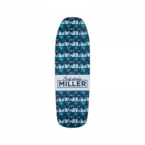 """Miller Surfskate Tahiti 31,5"""""""