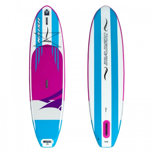"Naish 2019 Tabla Sup Alana Inflatable 10´6""X32""X5"""