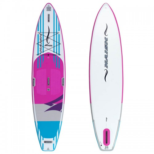 "Naish 2019 Tabla Sup Alana Inflatable 11´6""X32""X5"""