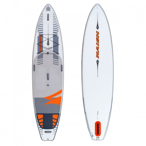 "Naish 2019 Tabla Sup Glide Inflatable 12´0""X34""X6"""