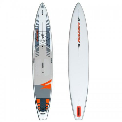 """Naish 2020 Tabla Sup Glide Inflatable 14´0""""X30""""X6"""