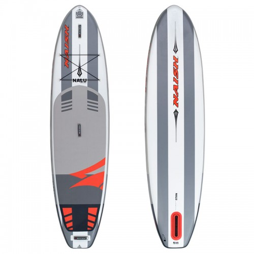 "Naish 2019 Tabla Sup Nalu Inflatable 11´6""X34""X6"""
