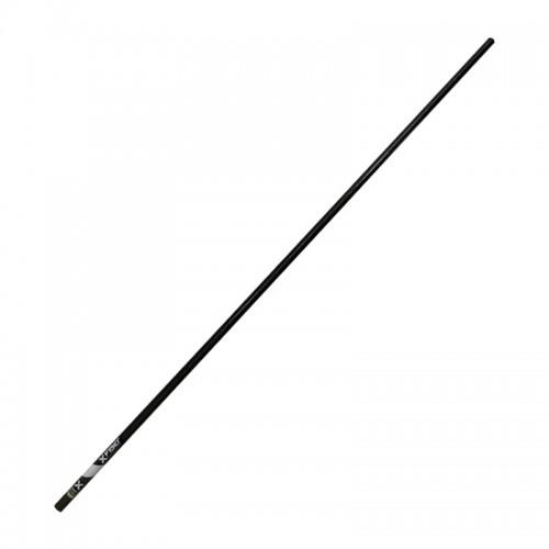 Mastil Windsurf X-Fiber RDM Junior 50% (1 Piece)