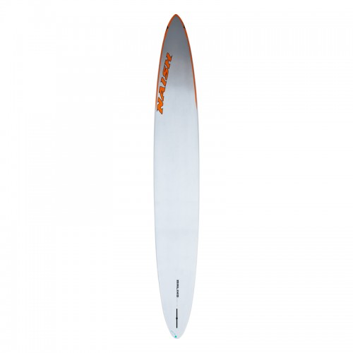 NAISH 2020 Tabla SUP Maliko