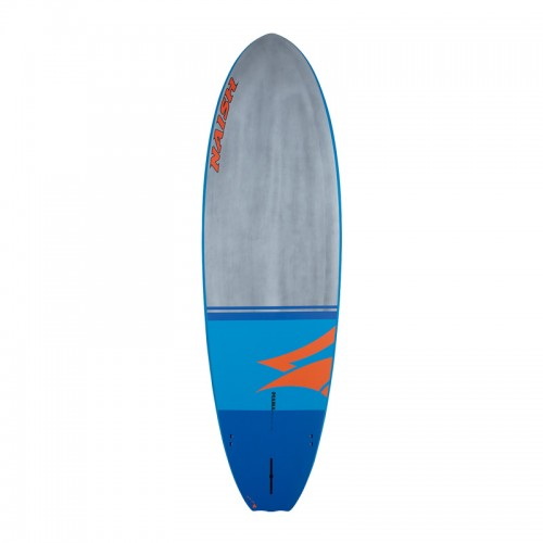 "Tabla Paddle Surf Naish Mana 10`0"" GS 2020 bottom"