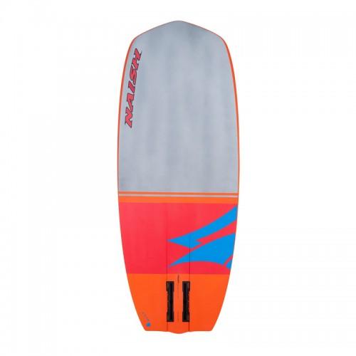 NAISH 2020 Micro Hover Windsurf 131