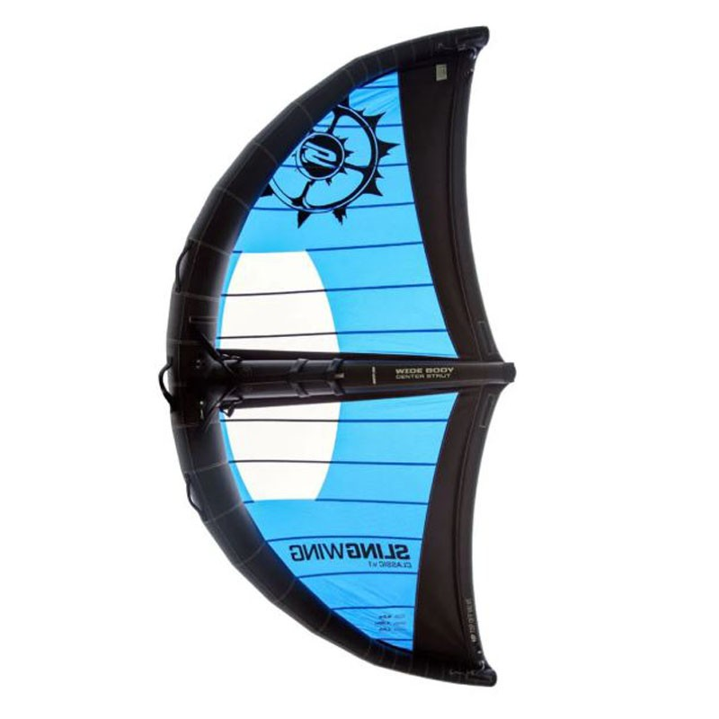 Sling Wing Classic 4.2