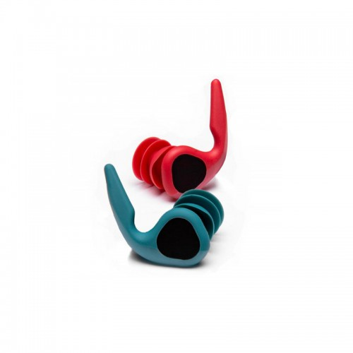 Surf Ears Plug 3.0