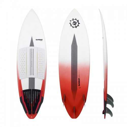 Slingshot 2020 Surfboard Celero FR