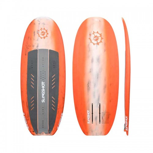 Slingshot 2020 Foil Board Alien Air 4´8""