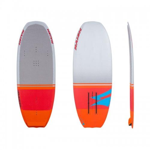 NAISH 2020 Tabla Kite Foil Hover Custom