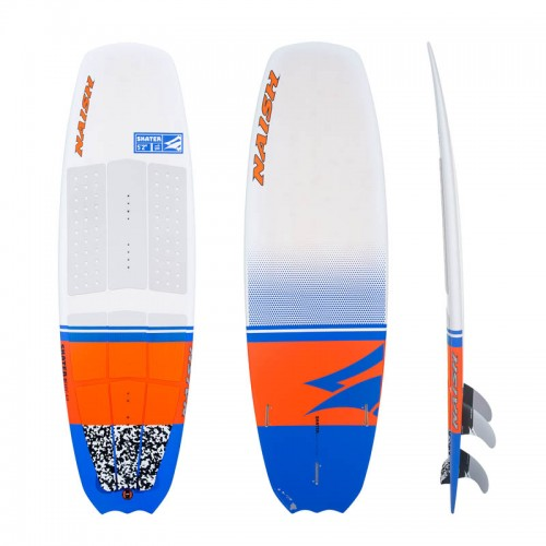 NAISH 2020 Tabla SurfKite Skater