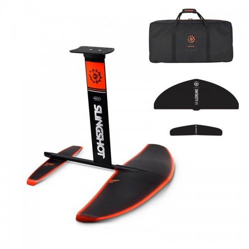 Slingshot 2020 Foil Hover Glide FSUP V3