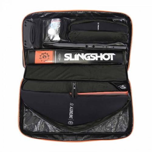 Slingshot 2020 Foil Hover Glide FSurf V3