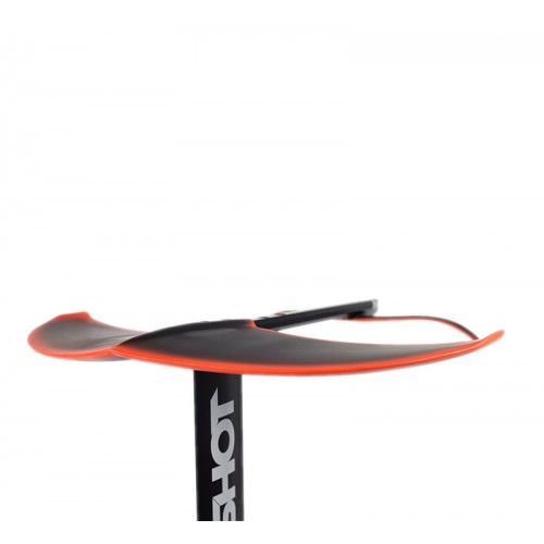 Slingshot 2020 Foil Hover Glide Fkite V3