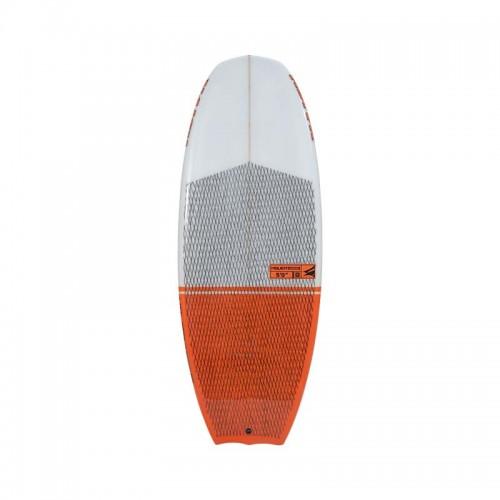 NAISH 2020 Tabla Surf Foil Hover Ascend PU