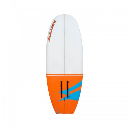 NAISH 2020 Tabla Surf Foil Hover Ascend PU