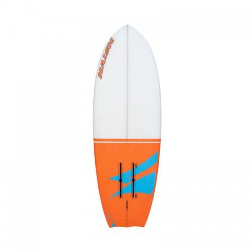 NAISH 2020 Tabla Surf Foil Comet PU