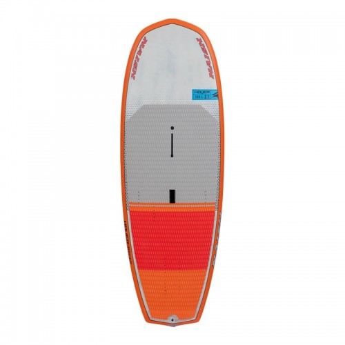 NAISH 2020 Tabla SUP Foil Hover Crossover