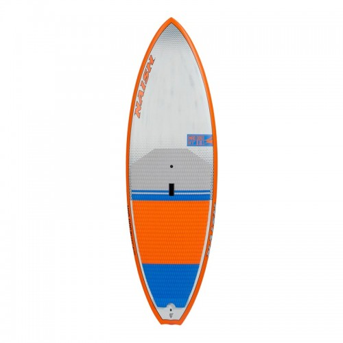 NAISH 2020 Tabla SUP Mad Dog