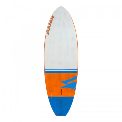 NAISH 2020 Tabla SUP Mad Dog x32
