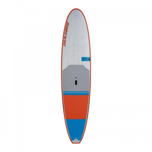 NAISH 2020 Tabla SUP Nalu Glass Sandwich