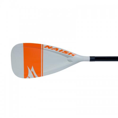 NAISH 2020 Remo Sport Plus 90 Vario SDS