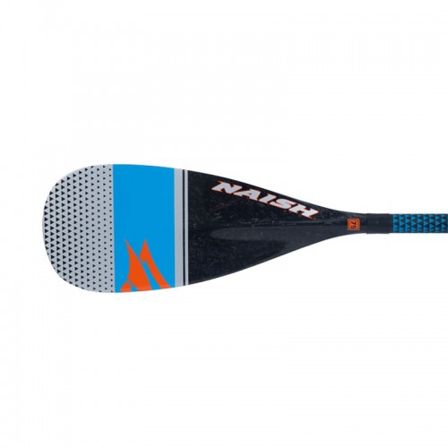 NAISH 2020 Remo Carbon Plus RDS