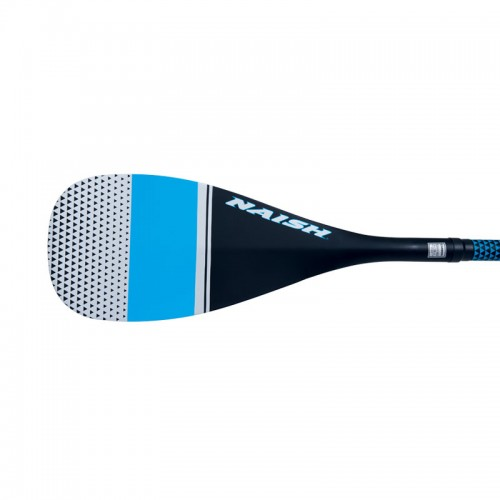 NAISH 2020 Remo Carbon