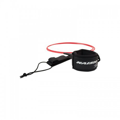 Naish 5-Foot Foil Leash