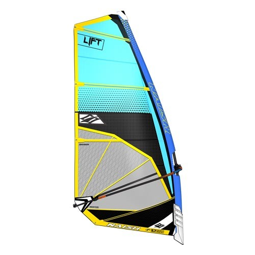 NAISH 2020 Vela Windsurf Lift