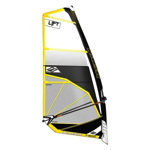 NAISH 2020 Vela Windsurf Lift