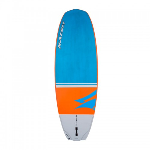 NAISH 2020 Tabla Windsurf Galaxy