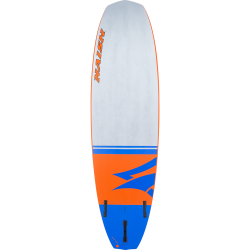 NAISH 2020 Tabla Windsurf Assault