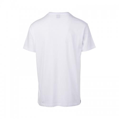 Camiseta Rip Curl Pro Model SS Tee