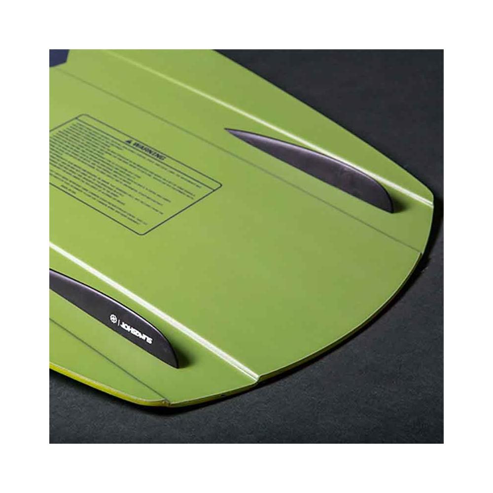 Tabla Wakeboard Slingshot Windsor 2020