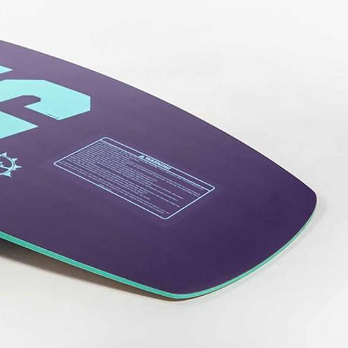 Tabla Wakeboard Slingshot Valley 2020