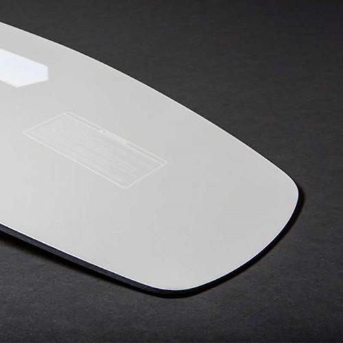 Tabla Wakeboard Slingshot Terrain 2020