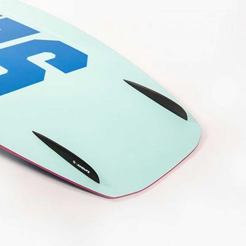 Tabla Wakeboard Slingshot Contrast 2020