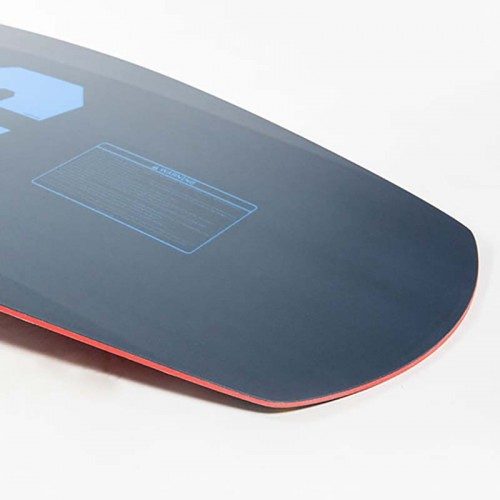 Tabla Wakeboard Slingshot Coalition 2020