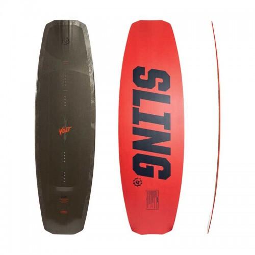 Tabla Wakeboard Slingshot Volt 2020