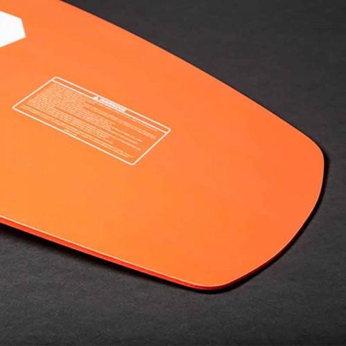 Tabla Wakeboard Slingshot Water Gunn 2020