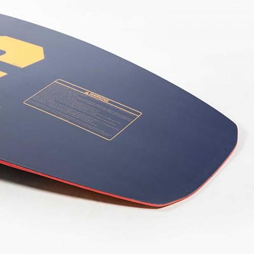 Tabla Wakeboard Slingshot The Bishop 2020