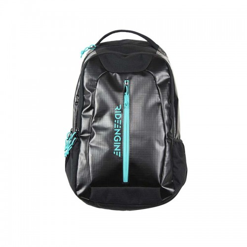 Mochila Ride Engine Skyway