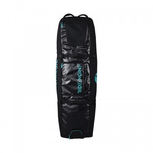 Golf Bag Ride Engine Navigator