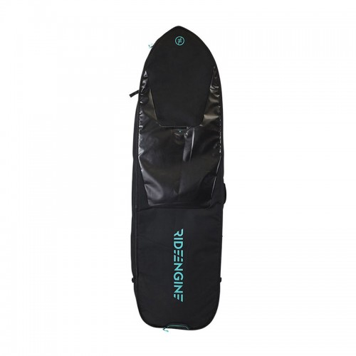 Funda Tablas Surf Ride Engine World Tour